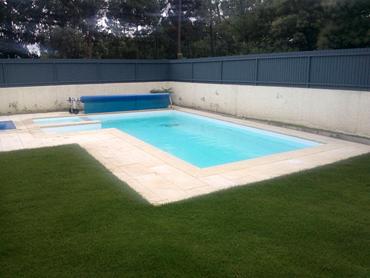 Rcpool constru o de piscinas empresa for Empresas de piscinas